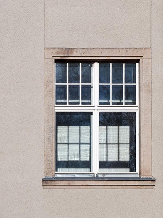 Güntzstraße 34, 01069 Dresden